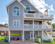 6189 Fairview Dr  Drive, King George image