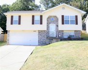 4949 Paradise Meadows Dr, Imperial image