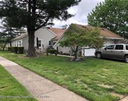 144F Parkway Drive Unit 1000, Freehold image