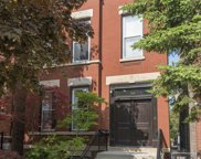 2024 North Clifton Avenue, Chicago image