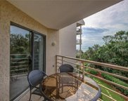 1 Ocean Lane Unit #3330, Hilton Head Island image