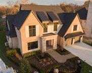 1411 MANDERFORD, Bloomfield Twp image