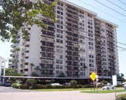 400 Island Way Unit 808, Clearwater image