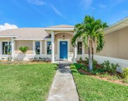 528 Alhambra, Indian Harbour Beach image