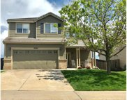 10392 Tracewood Drive, Highlands Ranch image