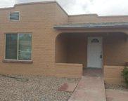 802 E 34th, Tucson image