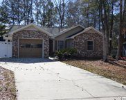 222 Rice Mill Drive, Myrtle Beach image