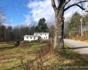 1228 Moody Mountain Road, Searsmont image