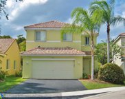 1444 Sabal Trl, Weston image