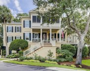 13 Indian Hill Lane, Hilton Head Island image