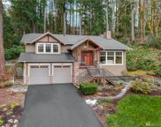 15214 164th Ave NE, Woodinville image