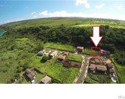 61-1030 Tutu Place, Oahu image