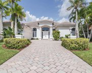 13 Cayman Place, Palm Beach Gardens image