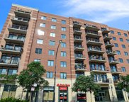 4848 North Sheridan Road Unit 707, Chicago image