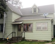 833 Lincoln St, Custer image