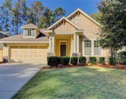 27 Sweet Marsh Court, Bluffton image