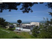Fisk  ST Unit #127, Gold Beach image