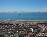6111     Greenbrier Drive, Huntington Beach image