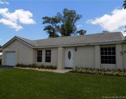1120 NW 90th Ln, Coral Springs image
