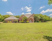 6397 County Road 2560, Royse City image