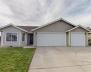 544 River Ranch Road, Fernley image