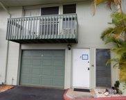 98-260 Ualo Street Unit O2, Aiea image
