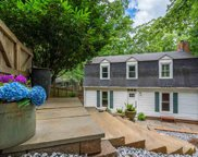 520 Woodland Way, Greenville image