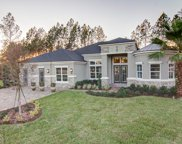 2505 CLUB LAKE DR, Orange Park image