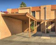 2875 N Tucson Unit ##31, Tucson image