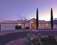 75 Copper St, Clarkdale image