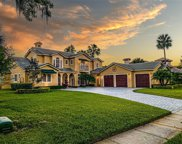 668 Shadowmoss Circle, Lake Mary image