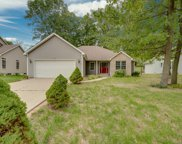 369 Goldenview Drive, Battle Creek image