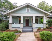 122 Ebaugh Avenue, Greenville image