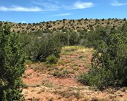 248 Moonlight Ridge Lot 94, Placitas image