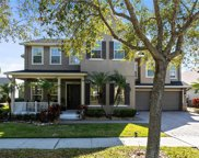 2479 Flowering Dogwood Drive, Orlando image