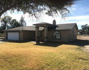 1880 Willow Dr, Mohave Valley image