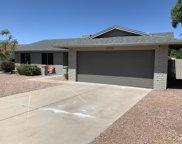 10932 E Sahuaro Drive, Scottsdale image