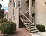 9470 PEACE Way Unit #218, Las Vegas image