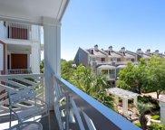 9200 Baytowne Wharf Boulevard Unit #342, Miramar Beach image
