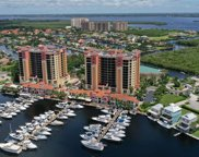 5793 Cape Harbour DR Unit 918, Cape Coral image