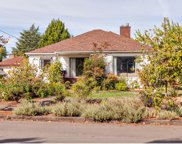 512 NW 45TH  ST, Vancouver image