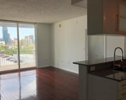 275 Ne 18th Street Unit #705, Miami image