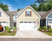 1853 Doubloon Way, South Chesapeake image