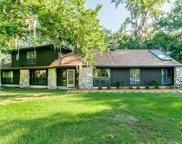 1491 ROPERS RD, Fleming Island image