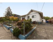 5125 NE 24TH  AVE, Portland image