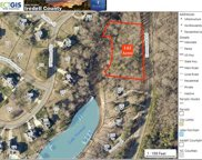 1.62 Acres  Heronwood Road, Statesville image