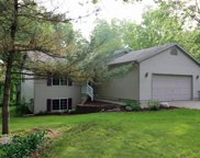 10870 Green Timber Drive, Greenville image
