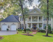 4432 Richmond Hill, Murrells Inlet image