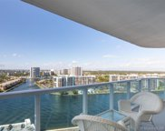 3800 S Ocean Dr Unit #PH21, Hollywood image