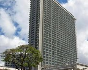 410 Atkinson Drive Unit 1216, Honolulu image